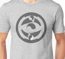 Puella Magi Madoka Magica - Homura's Shield Unisex T-Shirt