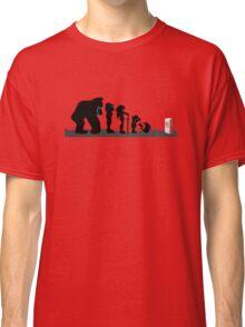 In remembrance of Satoru Iwata Classic T-Shirt