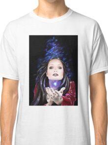 The Siren Classic T-Shirt