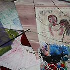 Bundling for art #1for Dis Co group by eoconnor