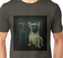 <3 Frenchies Unisex T-Shirt