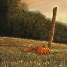 October in the South... prints and products by © Bob Hall