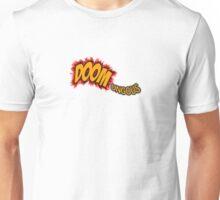 Doomungous Unisex T-Shirt