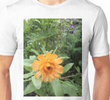 open Unisex T-Shirt