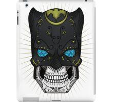 Sugar Skull Series - Batman iPad Case/Skin