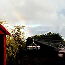 Look what's at the end of my rainbow ! by ElsT