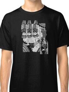 Troika Classic T-Shirt