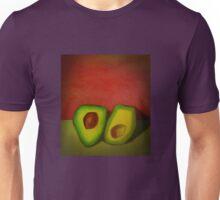 Waiting on a Salad Unisex T-Shirt