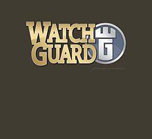 WatchGuard Logo Tee Unisex T-Shirt