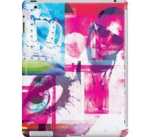 UK FOR SALE iPad Case/Skin