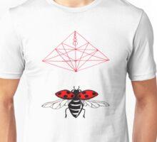 Ladybird Unisex T-Shirt