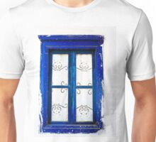 Can you  see the Beauty ? Unisex T-Shirt