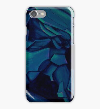 The Elite iPhone Case/Skin