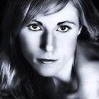 Kate by Karen Scrimes