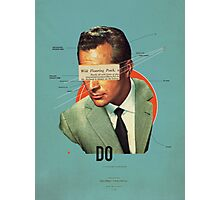 Do Photographic Print