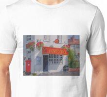 Strensall Post Office T-Shirt