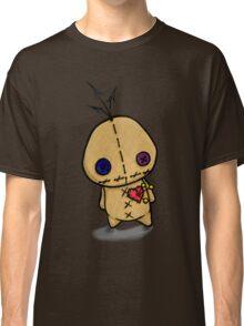 Grym Doll Classic T-Shirt