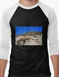 Hoo Doos T-Shirt