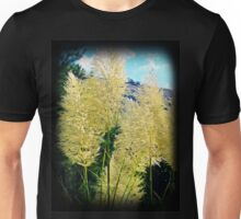 Golden Fluff Unisex T-Shirt