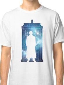 Brilliant! Classic T-Shirt