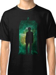 Yowza! Classic T-Shirt