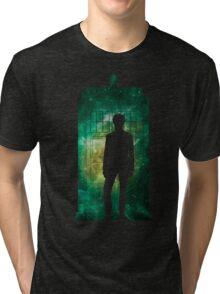 Yowza! Tri-blend T-Shirt