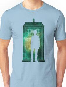 Yowza! Unisex T-Shirt