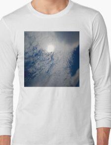©TSS The Sun Series LXIX IA. Long Sleeve T-Shirt