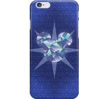 Diamond Mickey iPhone Case/Skin