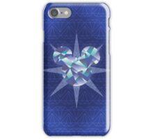 Diamond Mickey iPhone Case/Skin