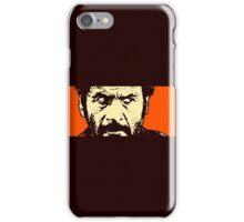 Tuco iPhone Case/Skin