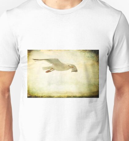 Just Fly  Unisex T-Shirt