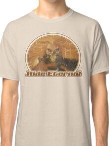 Immortan Joe from Mad Max: Fury Road Classic T-Shirt