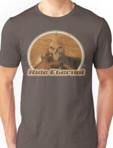 Immortan Joe from Mad Max: Fury Road Unisex T-Shirt