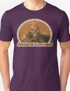 Immortan Joe from Mad Max: Fury Road T-Shirt