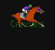 California Chrome Chromie  Unisex T-Shirt