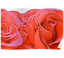 Time To Say Goodbye. Views (296) thank you friends ! F E A T U R E D … in  Elegant Rose Cards . Poster