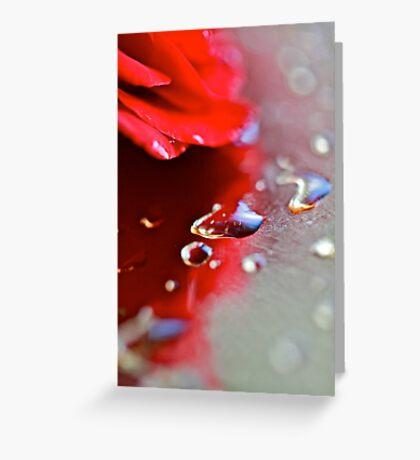 November  rain . Guns N' Roses  & (Umbrellas of Cherbourg) by Brown Sugar . F**Favorites: 10 Views: 1106 !.  GRACIAS AMIGOS !!! Featured Safe Haven Group. Greeting Card