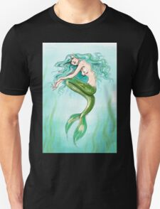 Merlady Unisex T-Shirt