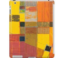 1:10 rad iPad Case/Skin