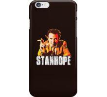 Stanhope iPhone Case/Skin
