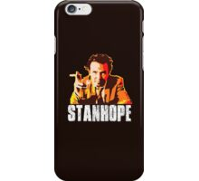 Stanhope iPhone Case/Skin