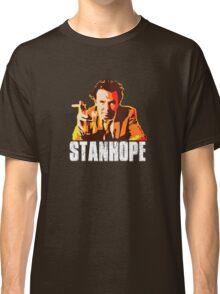 Stanhope Classic T-Shirt