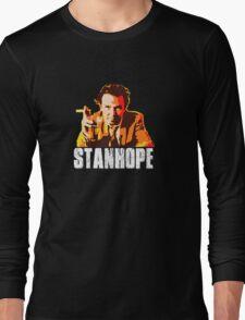 Stanhope Long Sleeve T-Shirt