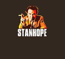 Stanhope Unisex T-Shirt