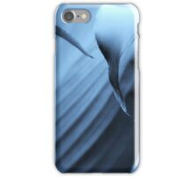 Communion iPhone Case/Skin