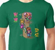 Mana Kids Unisex T-Shirt