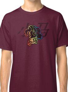 Pinkie Pie - Troublemaker Classic T-Shirt