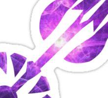 Destiny - Shadowshot (Textless) Sticker