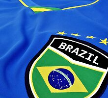 Go Brazil by Cleber Photography Design